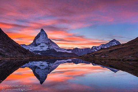zermatt_0306-705x471.jpg