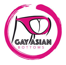 GAB Logo.jpeg