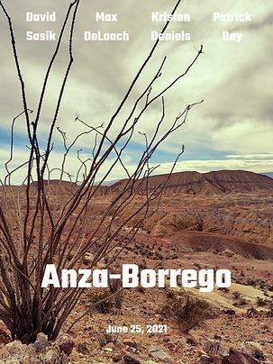 Anza-Borrego (1).png