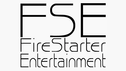 FSE (1).png