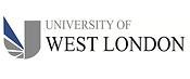 west london.png