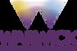 University_of_Warwick_logo_2015_with_des