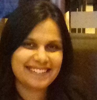 Dr Sharma