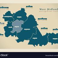 West-midlands
