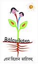 balavikasa.png