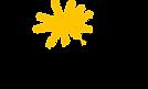 The Dog Walker Logo