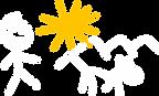 TheDogWalker Logo