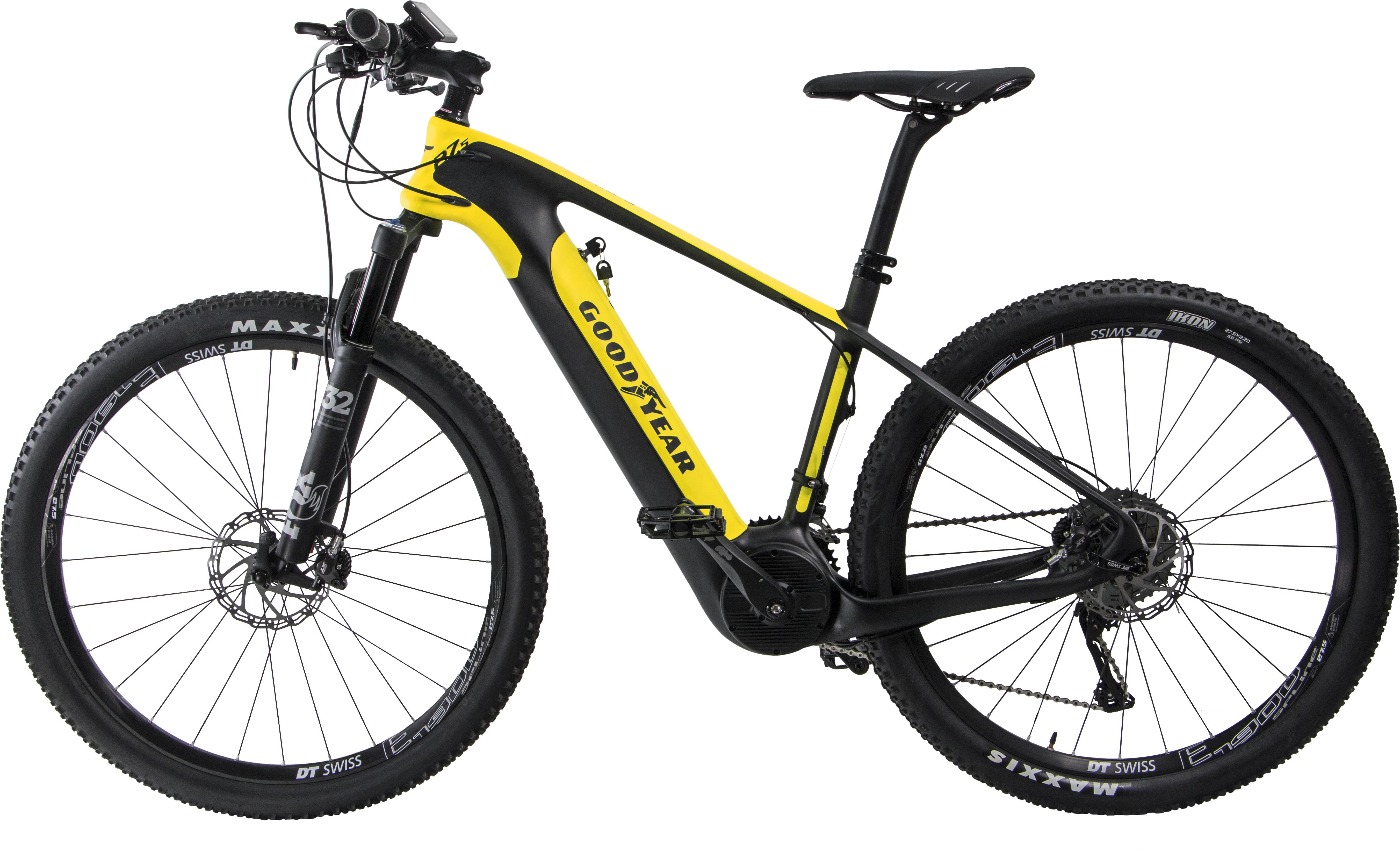ego bike-01-02
