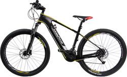 ego bike-02-01