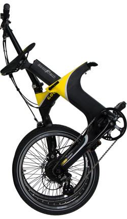 ego bike-03-03