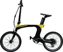ego bike-03-01