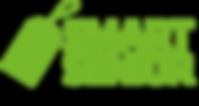 SMSE logo.png