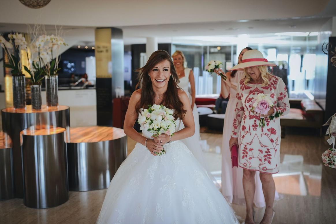 mallorca wedding photographer049.jpg