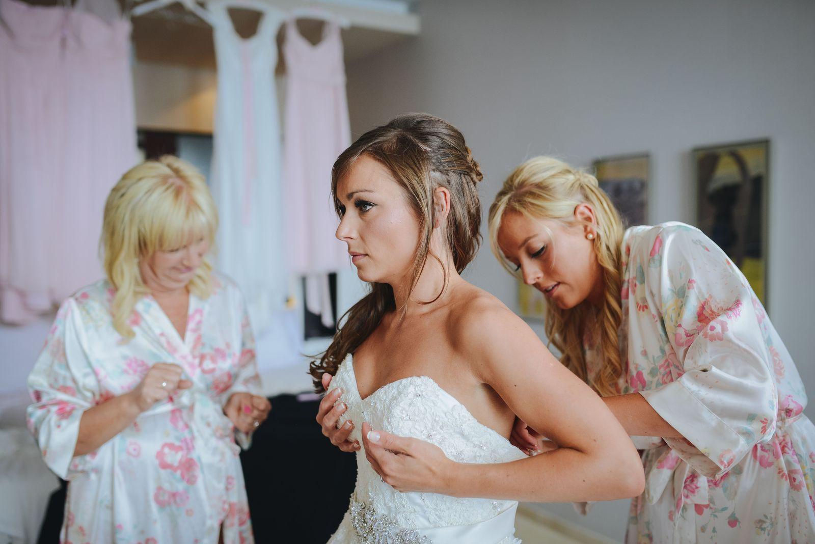 mallorca wedding photographer036.jpg