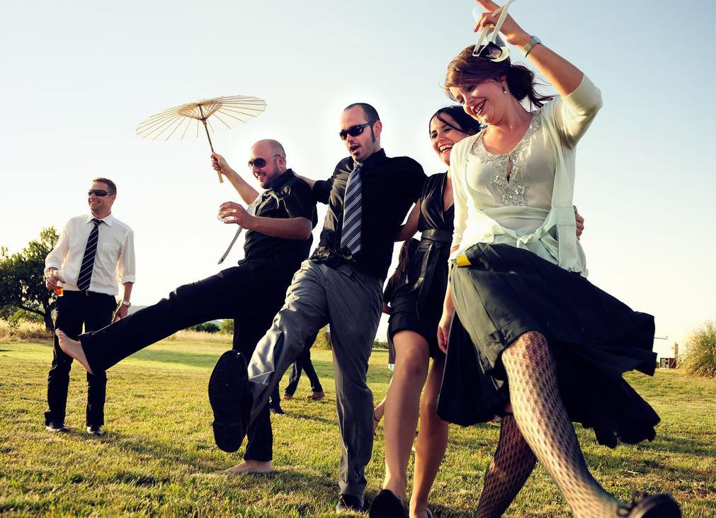 fotografo bodas mallorca 034.jpg