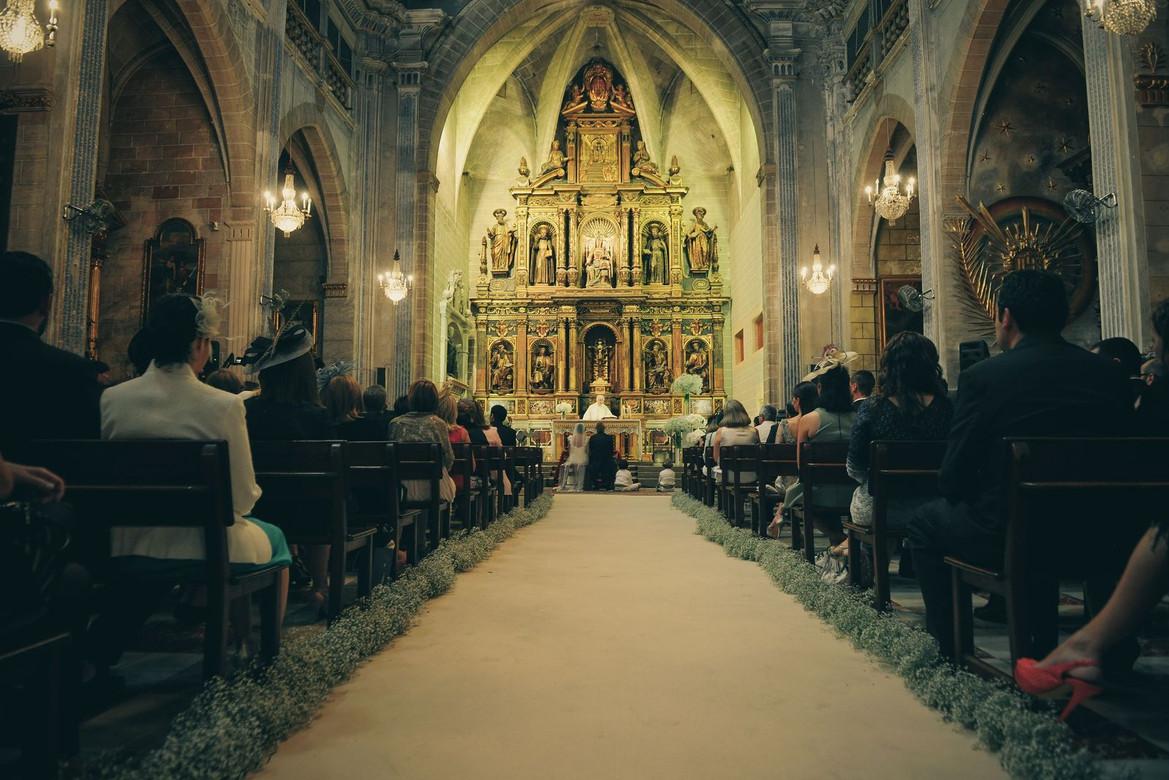 fotografo bodas mallorca 066.jpg