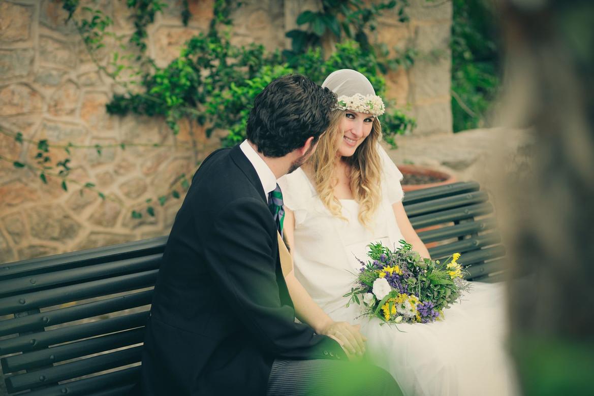fotografo bodas mallorca 038.jpg