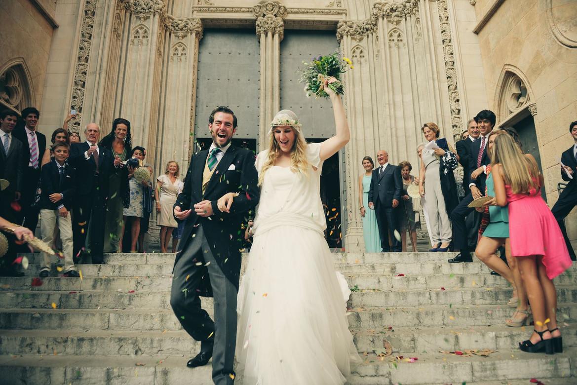 fotografo bodas mallorca 032.jpg