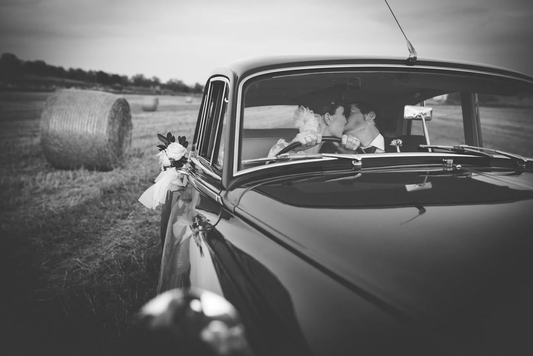 fotografo bodas mallorca 047.jpg