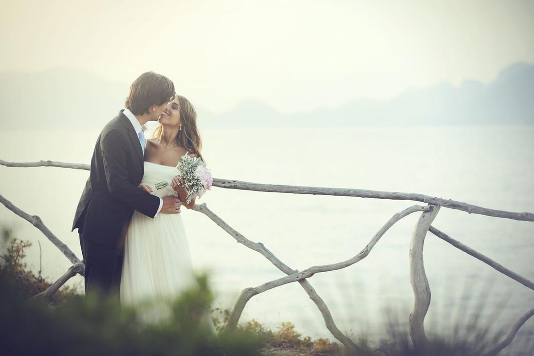 fotografo bodas mallorca 042.jpg