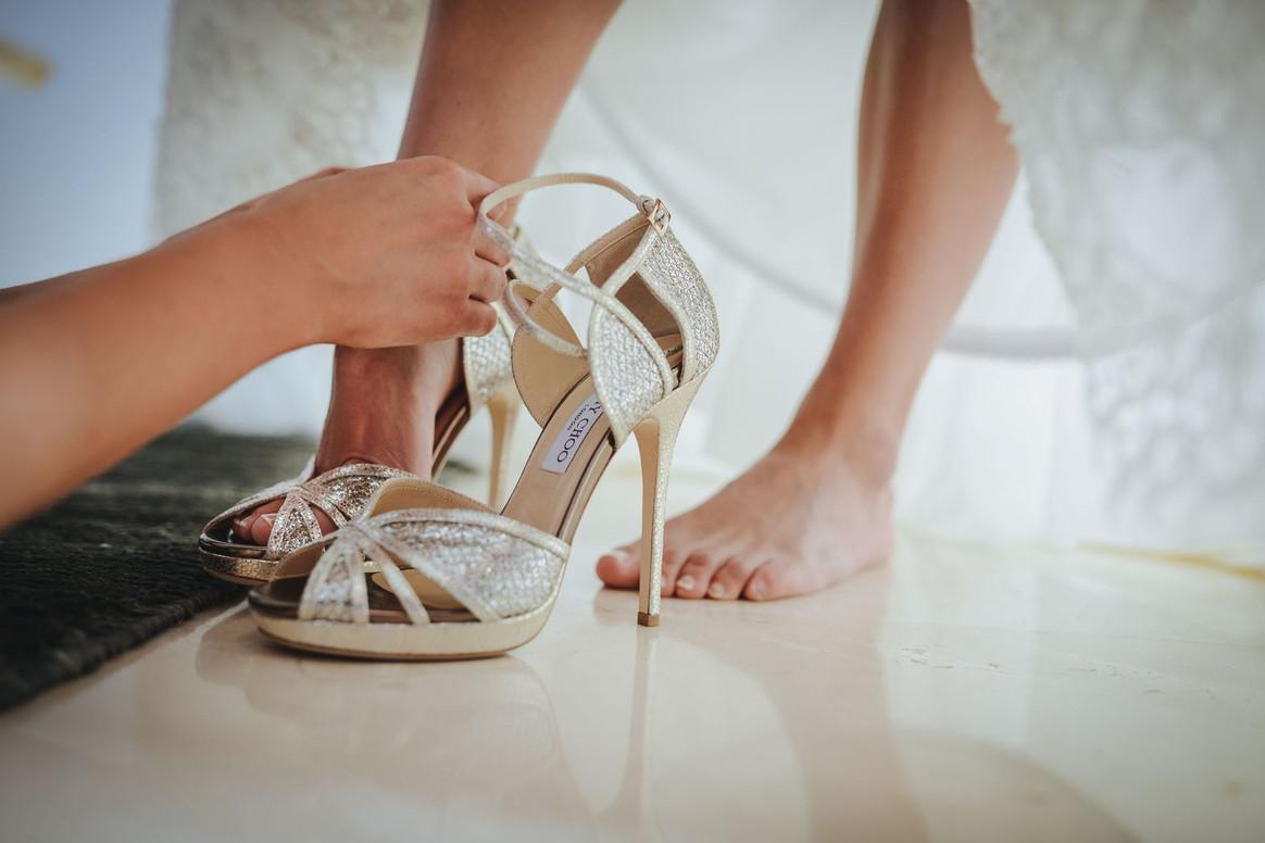 mallorca wedding photographer039.jpg