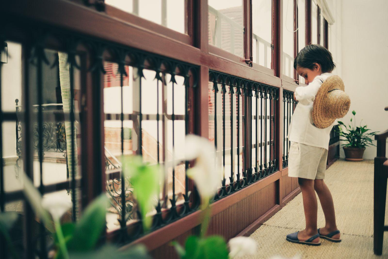 fotografo bodas mallorca 015.jpg