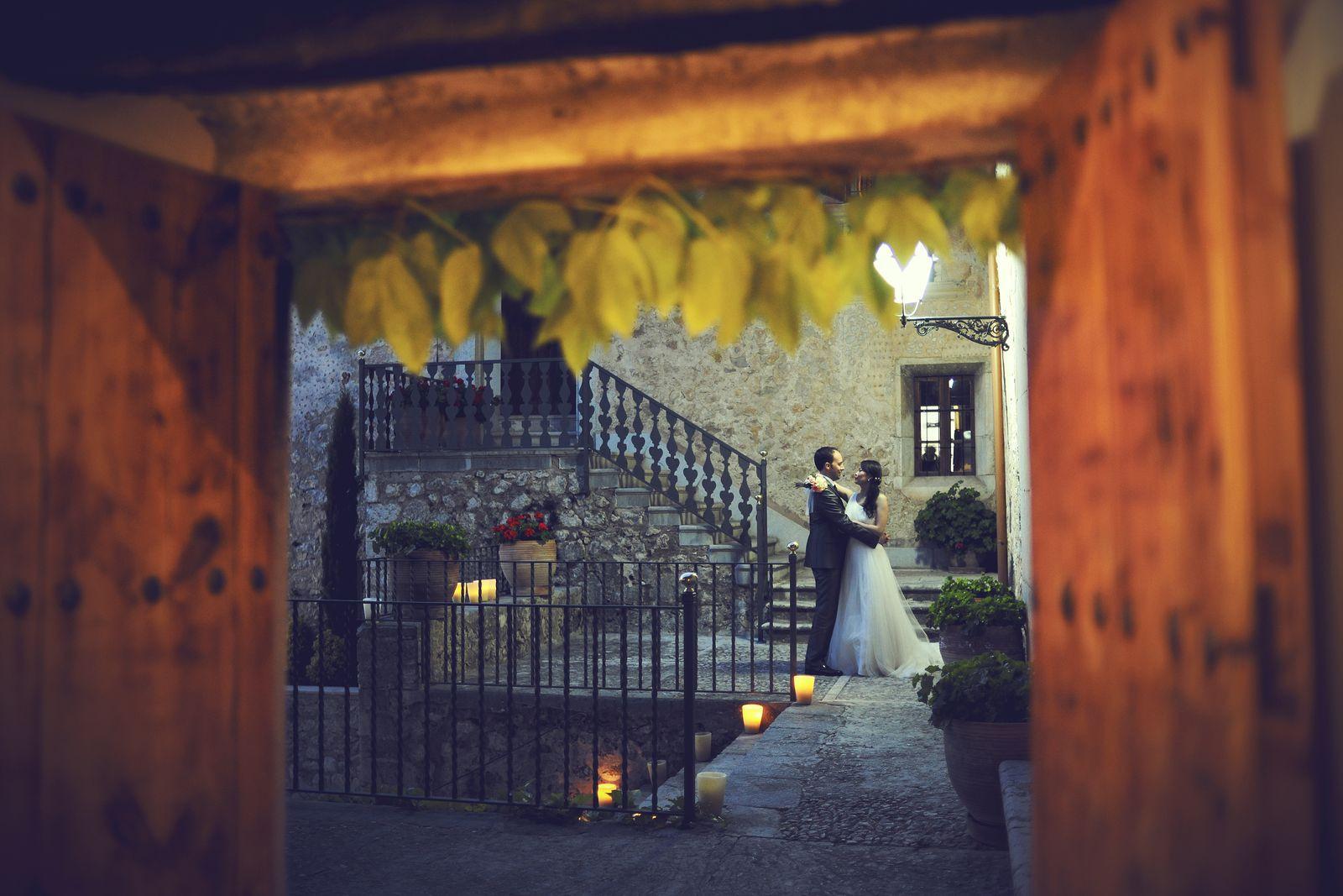 fotografo bodas mallorca 051.jpg