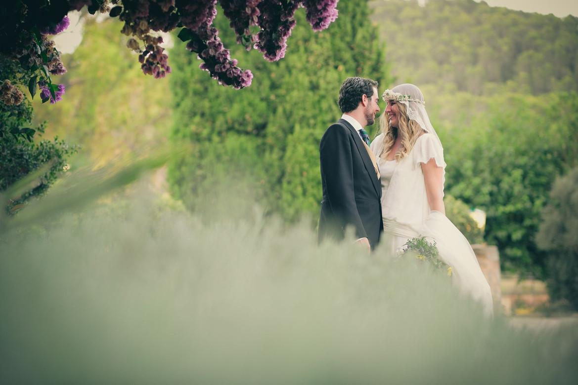 fotografo bodas mallorca 043.jpg