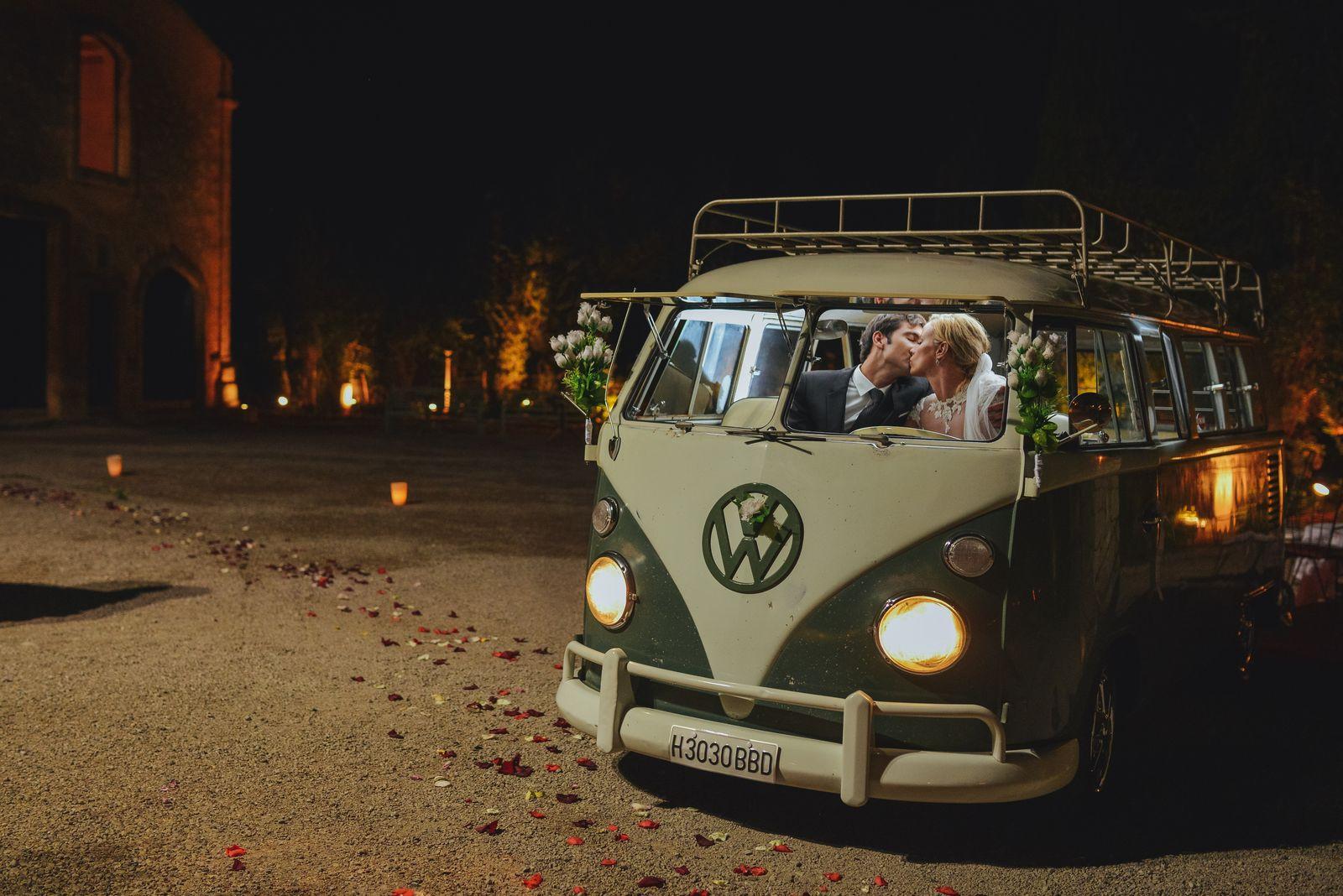 fotografo bodas mallorca 003.jpg