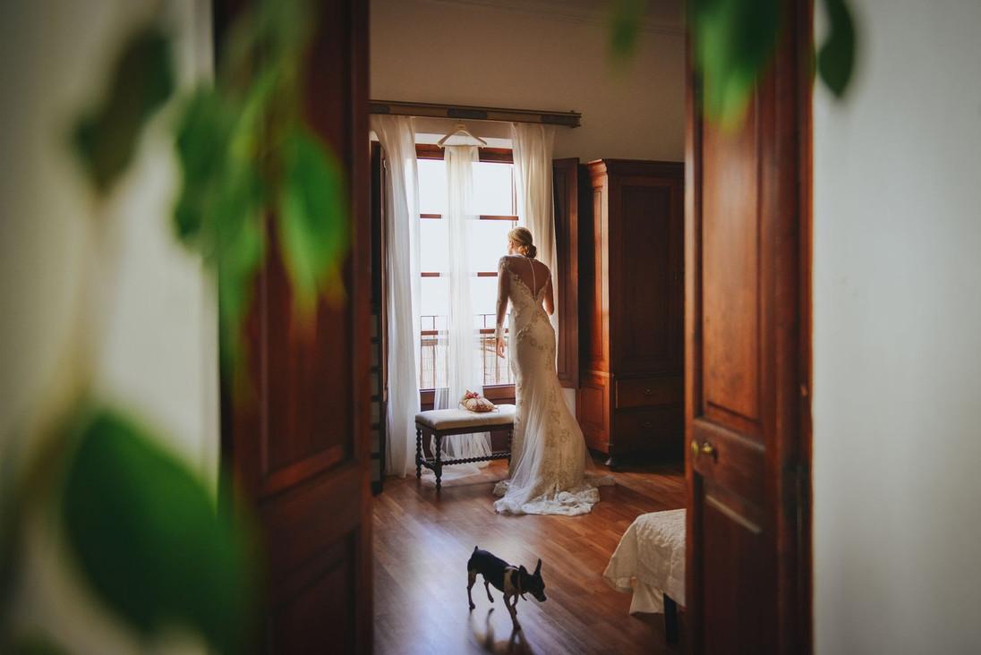 fotografo bodas mallorca 002.jpg