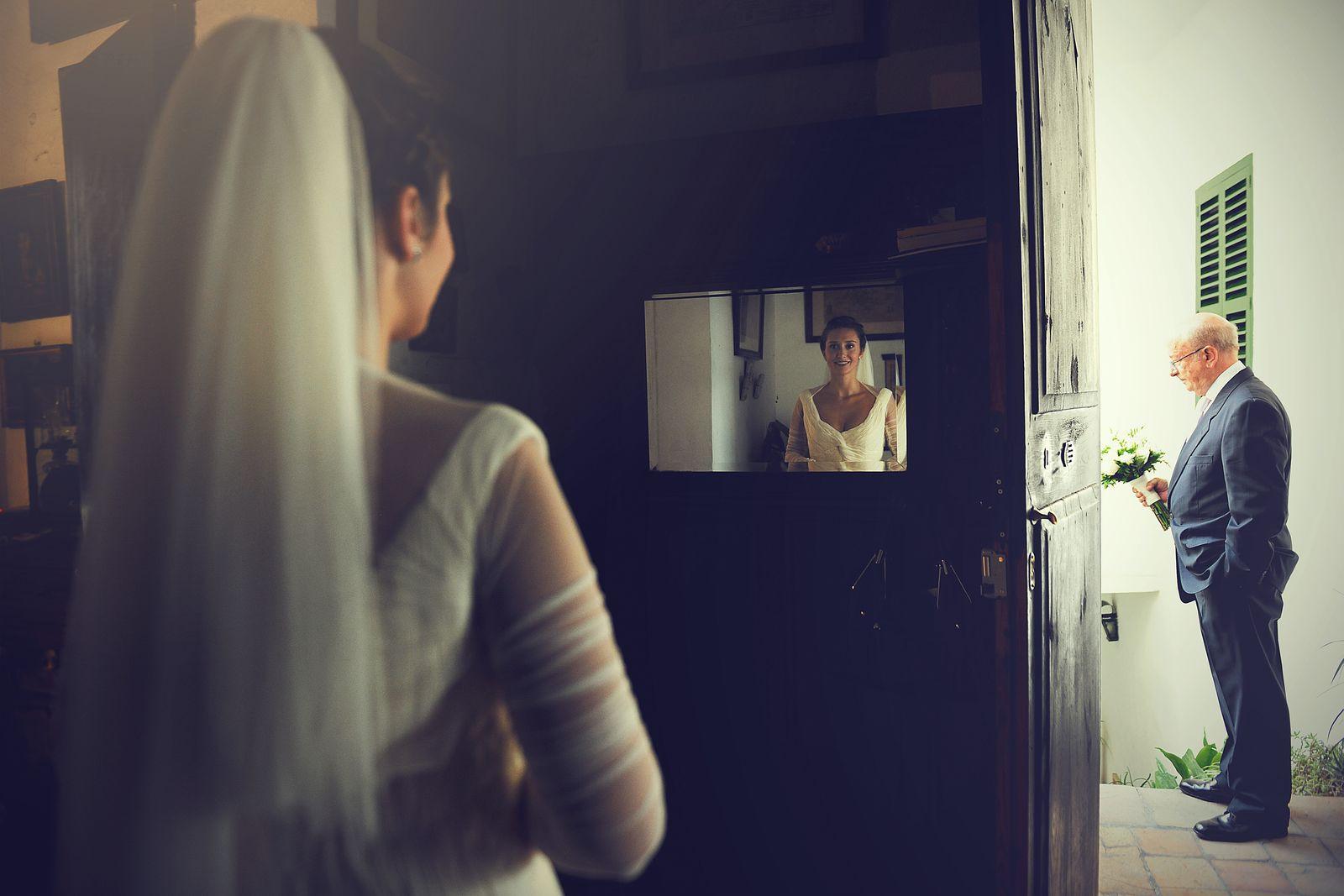 fotografo bodas mallorca 049.jpg