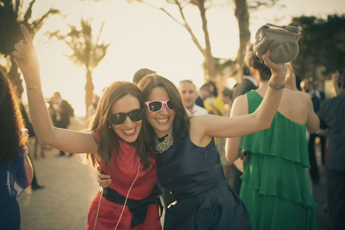 fotografo bodas mallorca 079.jpg