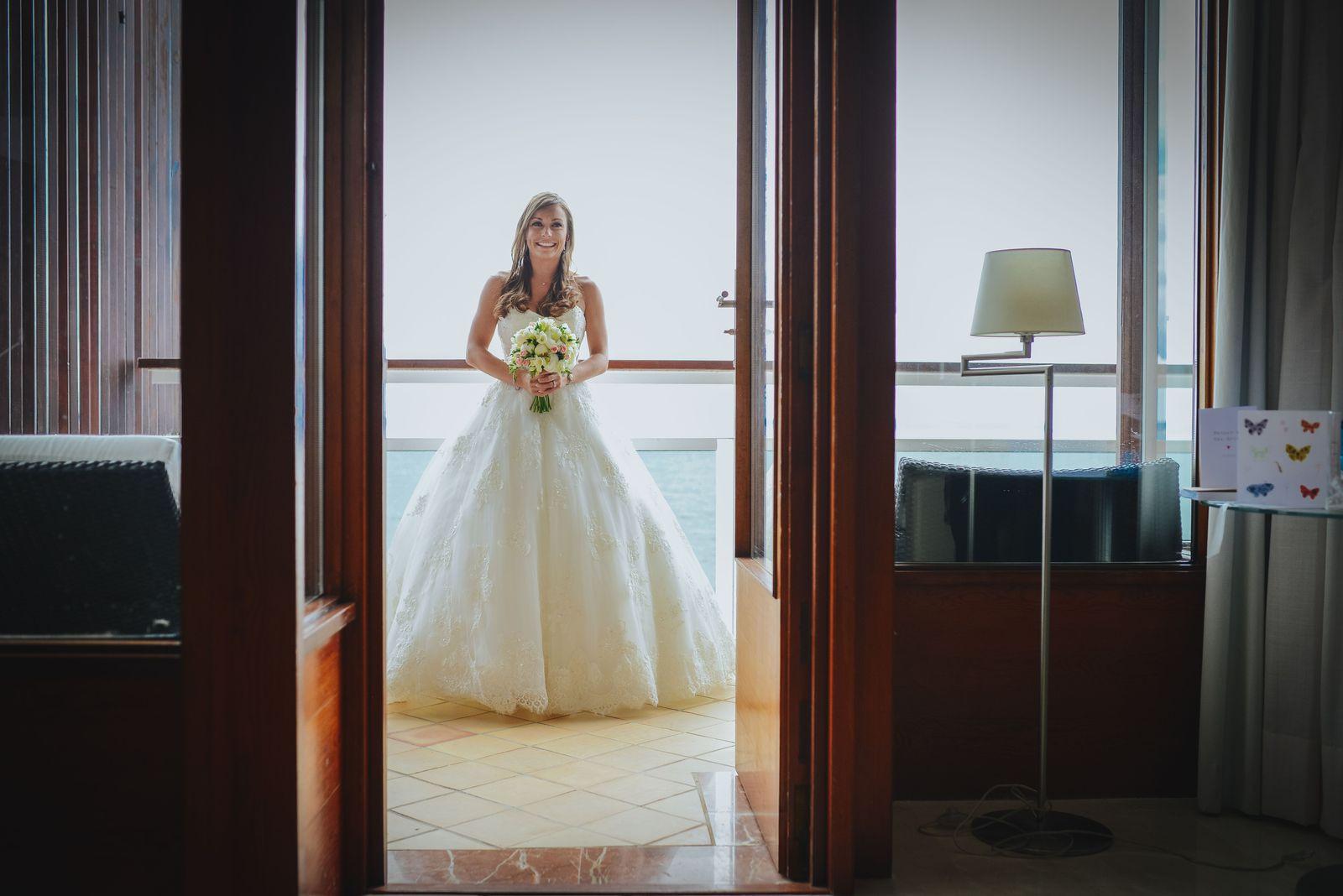 mallorca wedding photographer042.jpg
