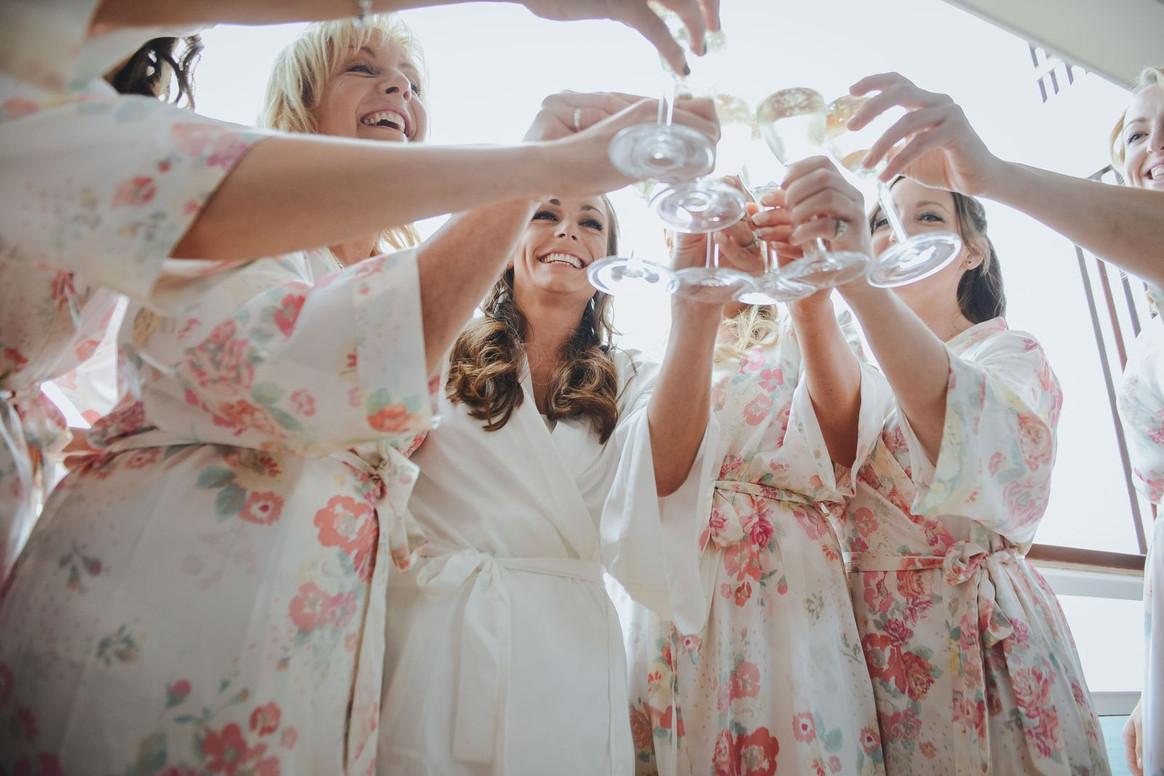 mallorca wedding photographer034.jpg