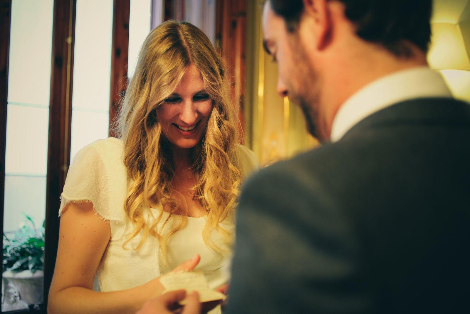 fotografo bodas mallorca 020.jpg