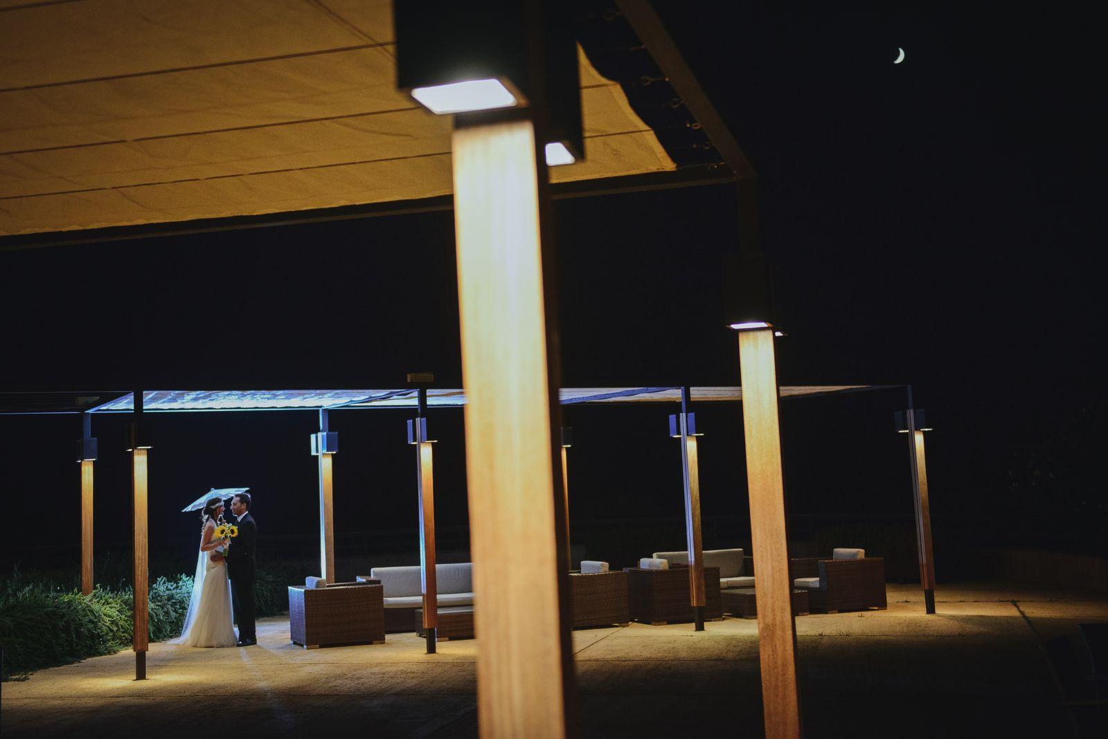 fotografo bodas mallorca 009.jpg