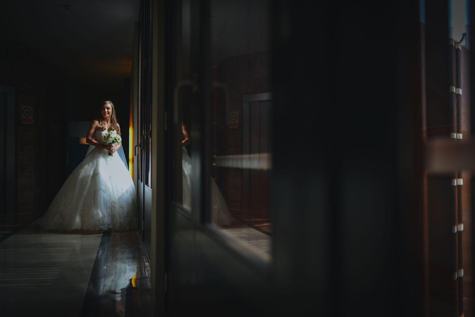mallorca wedding photographer047.jpg
