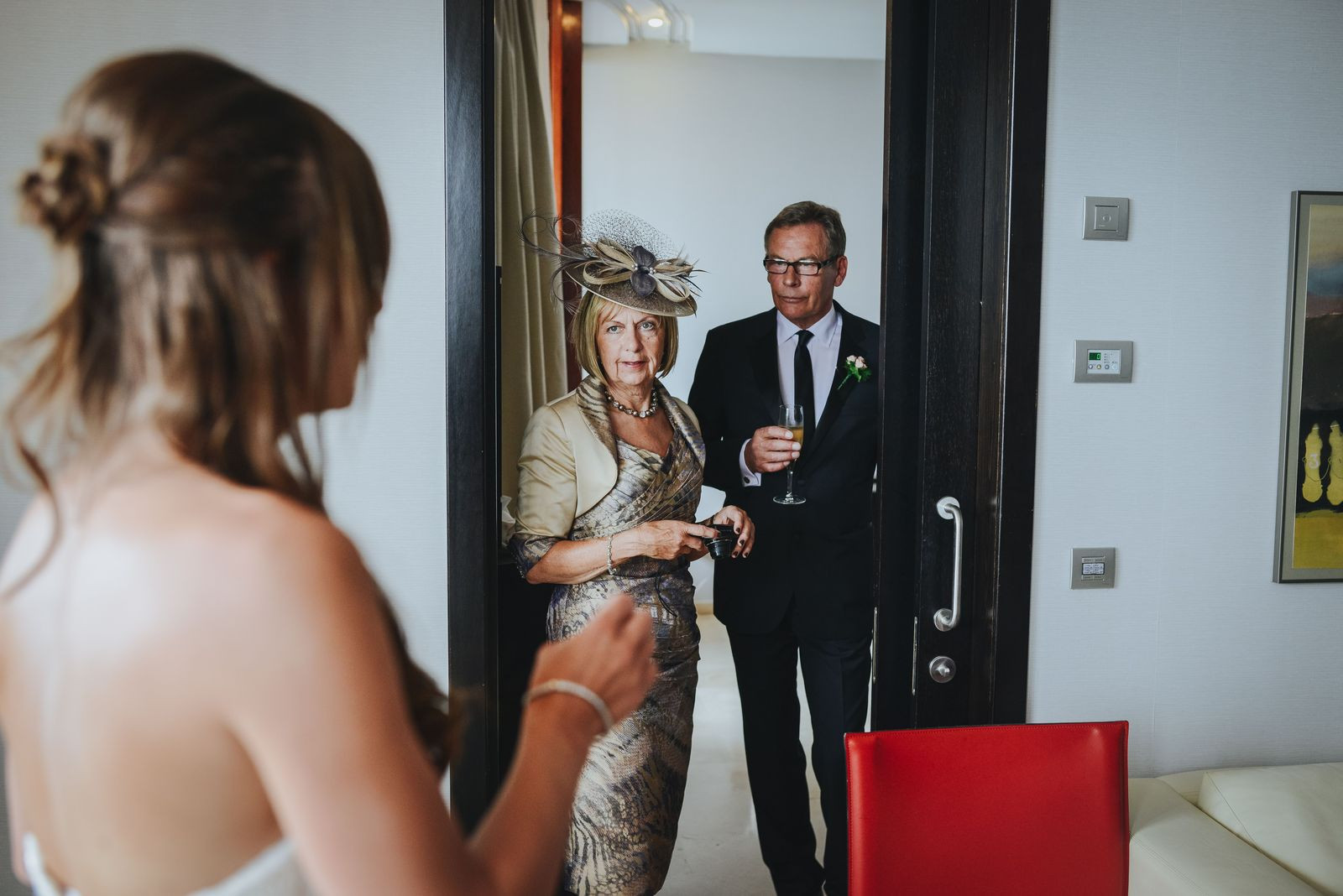 mallorca wedding photographer040.jpg
