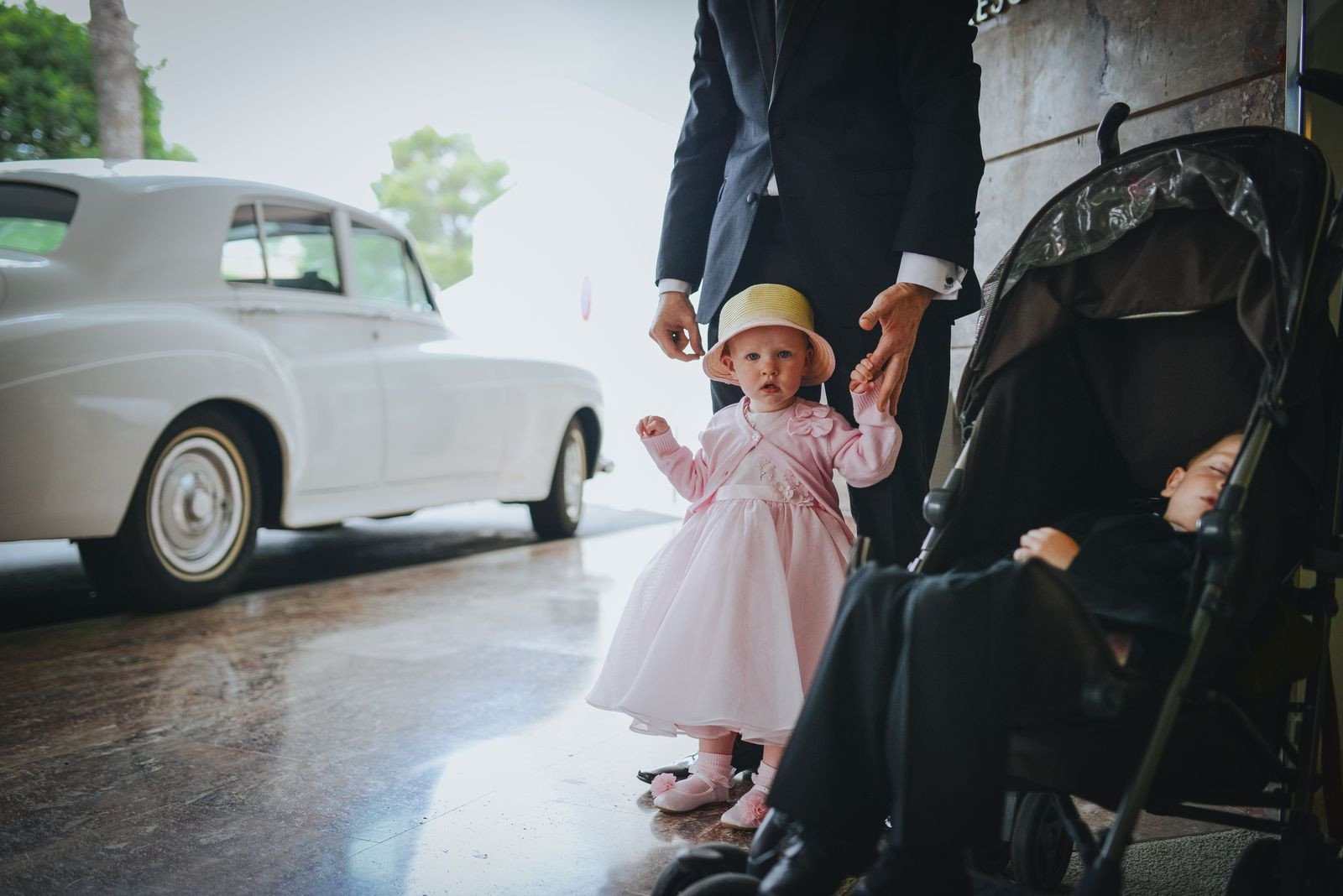 mallorca wedding photographer048.jpg