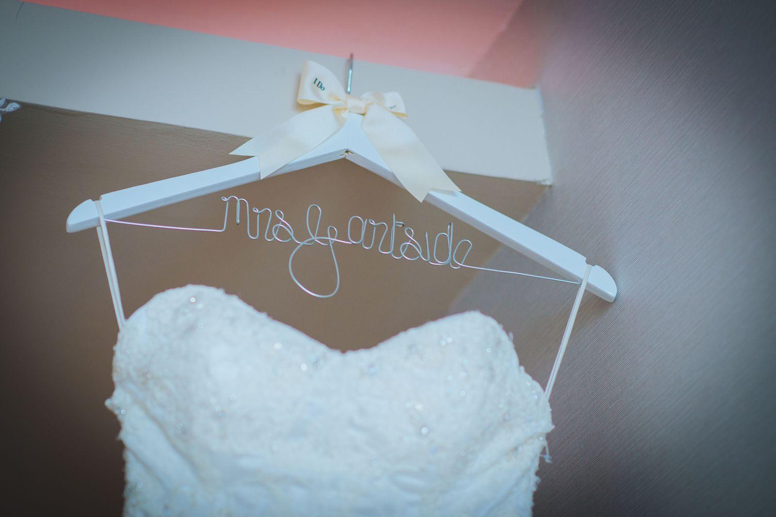 mallorca wedding photographer018.jpg