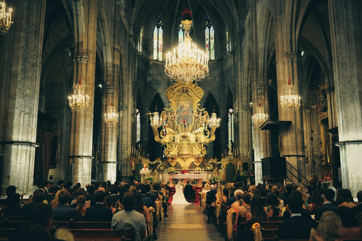 fotografo bodas mallorca 029.jpg