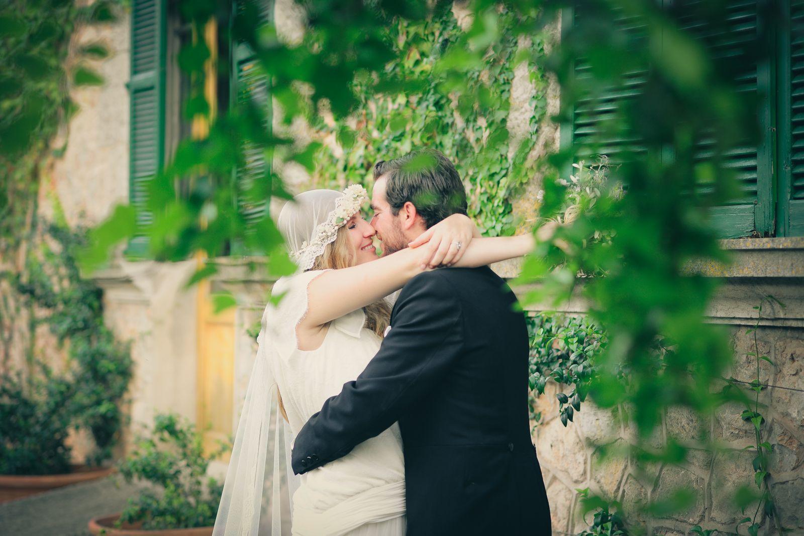 fotografo bodas mallorca 039.jpg