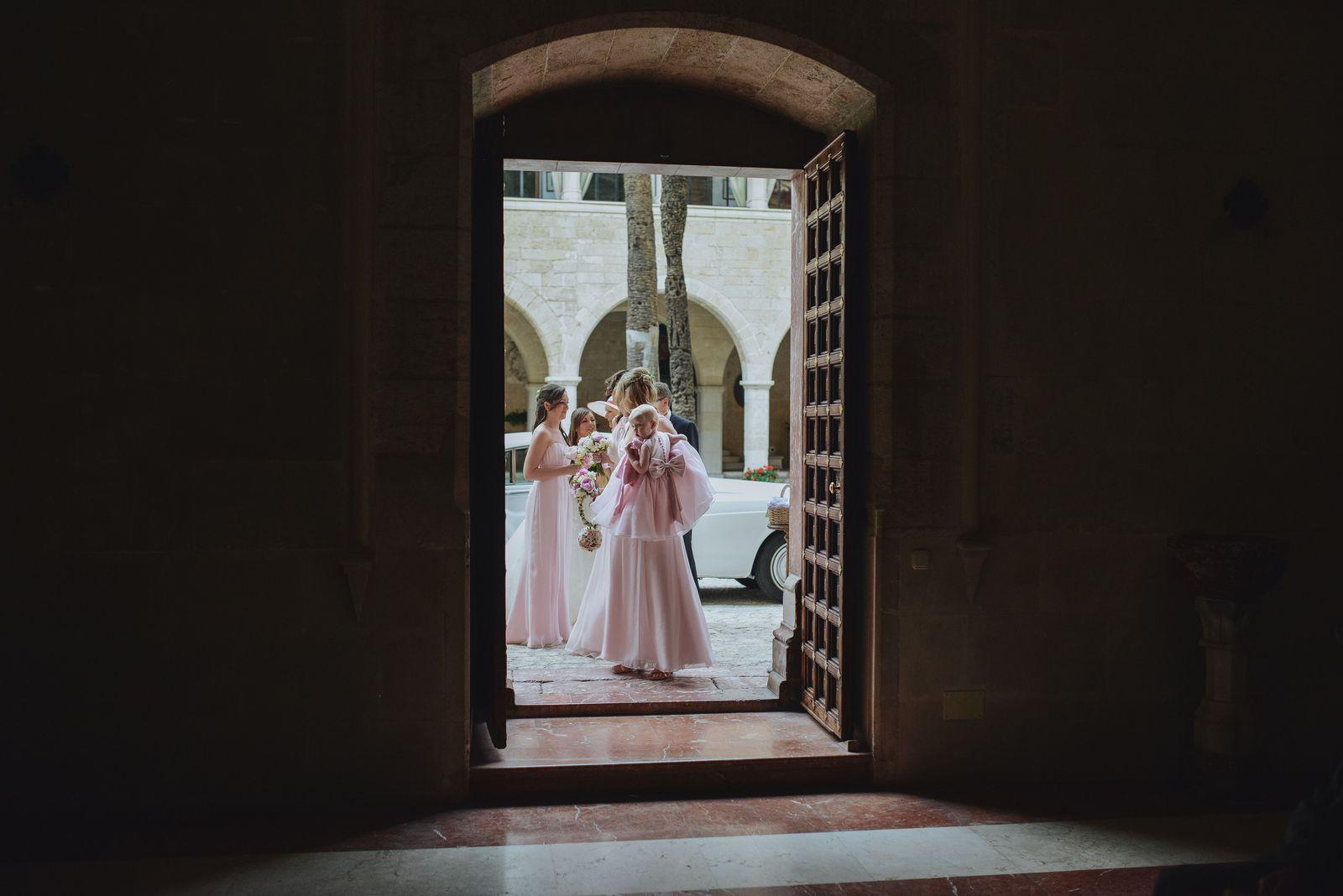 mallorca wedding photographer050.jpg