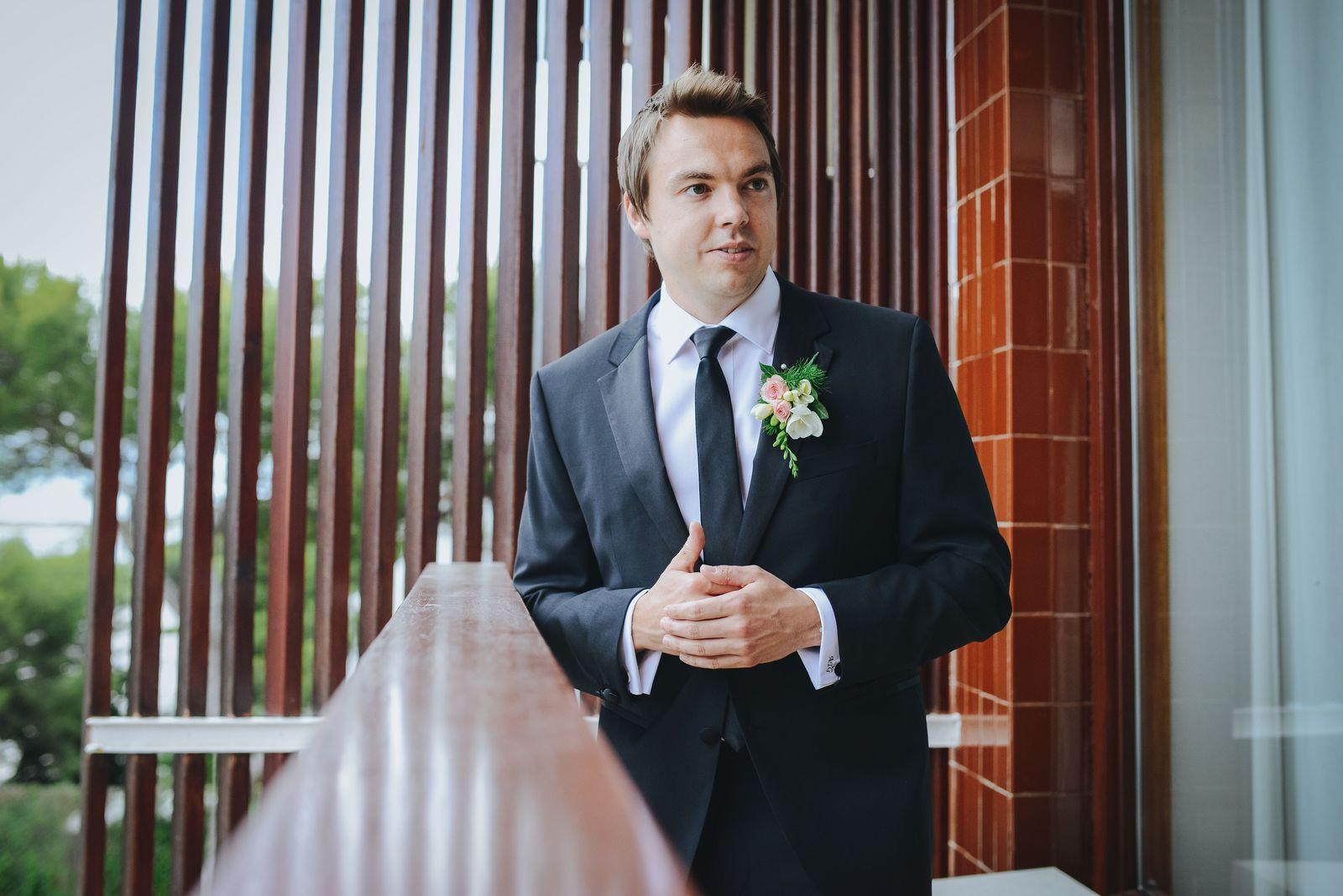 mallorca wedding photographer012.jpg