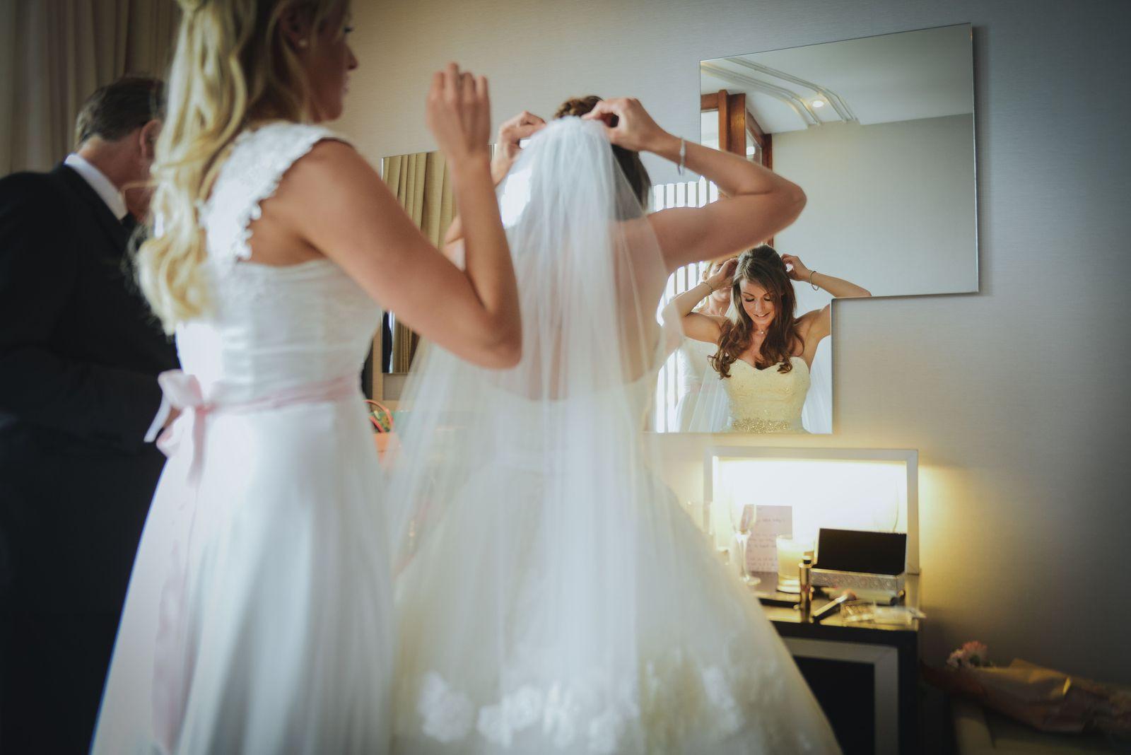 mallorca wedding photographer045.jpg