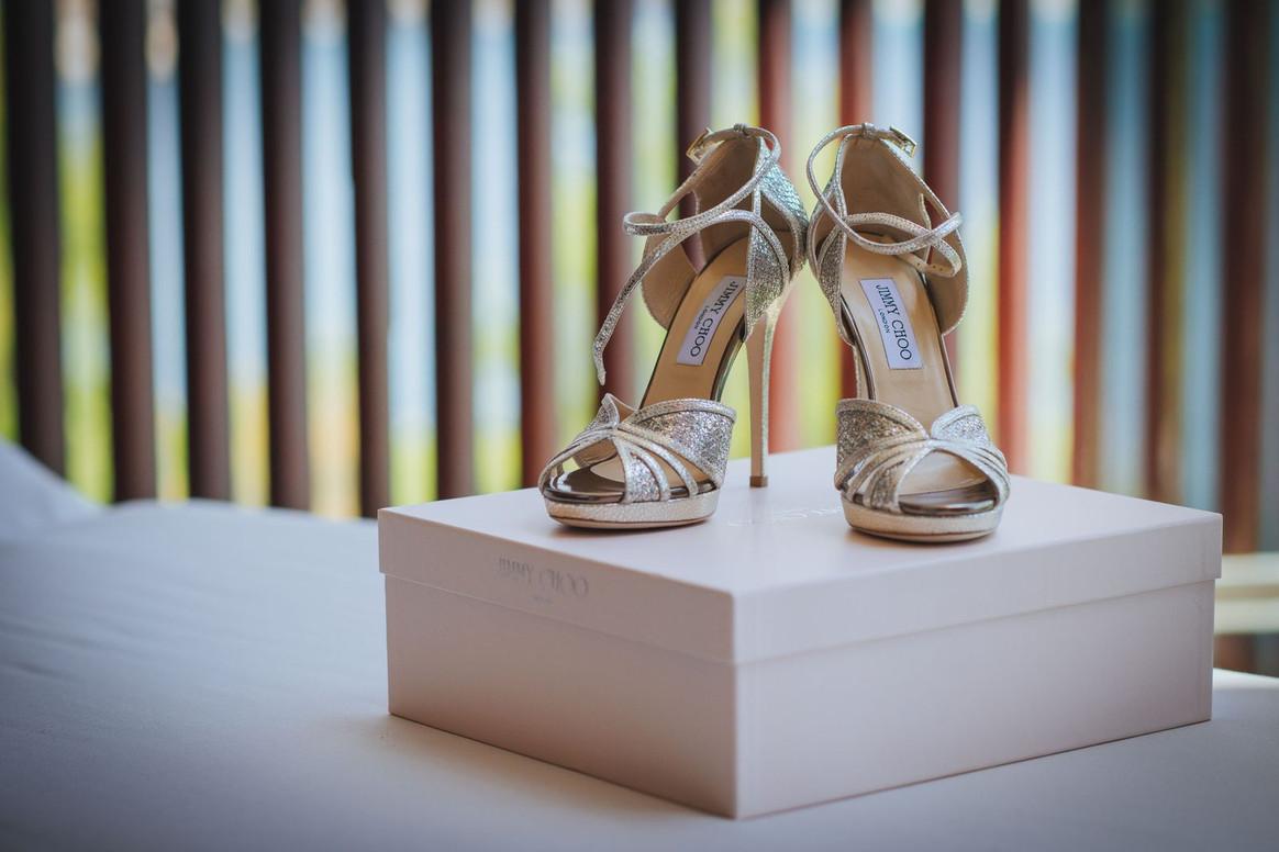 mallorca wedding photographer016.jpg