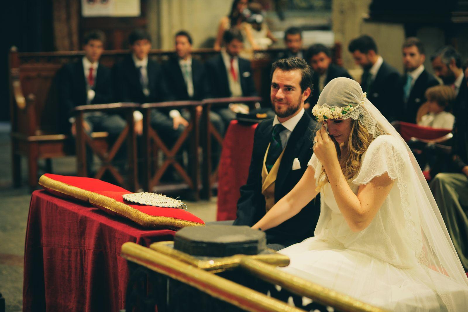 fotografo bodas mallorca 031.jpg