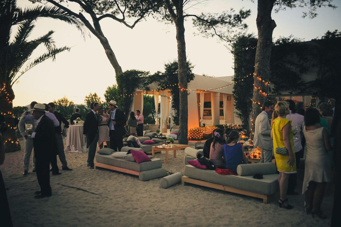 fotografo bodas mallorca 077.jpg