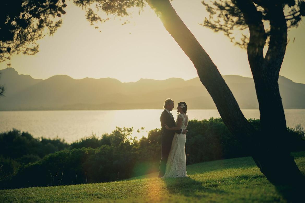 fotografo bodas mallorca 073.jpg