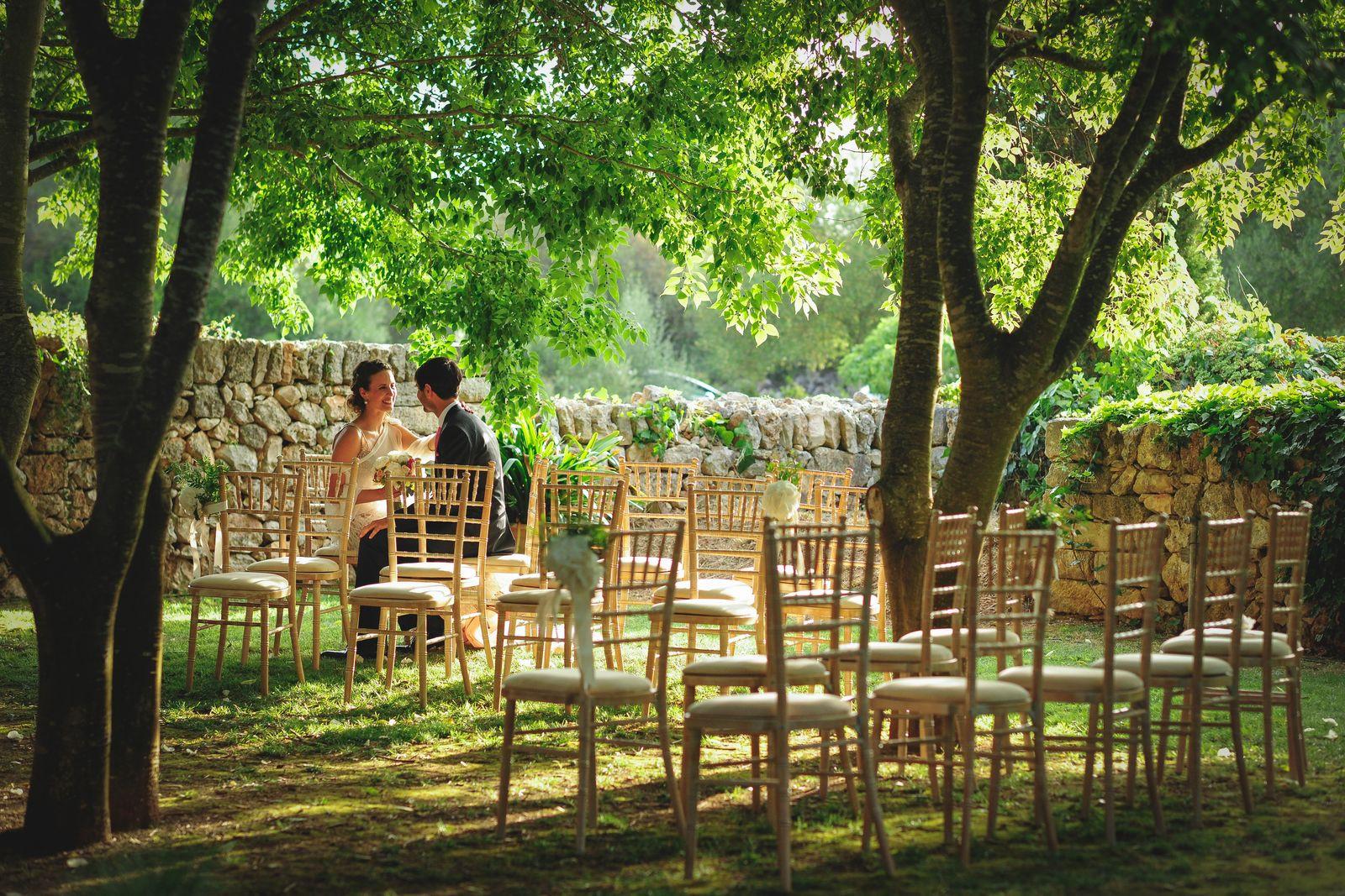 fotografo bodas mallorca 017.jpg